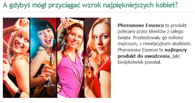001-opis-feromony-essence
