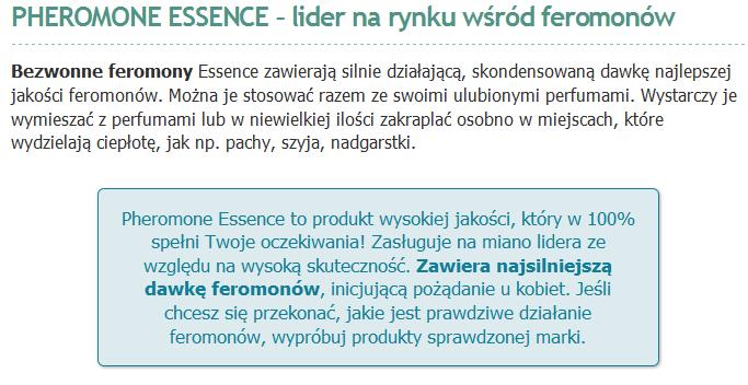 003-opis-feromony-essence