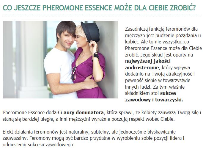 004-opis-feromony-essence