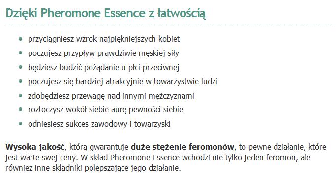005-opis-feromony-essence