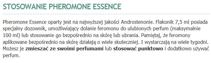 007-opis-feromony-essence