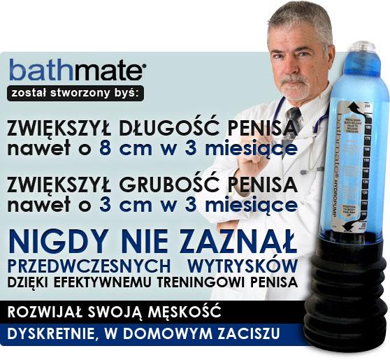 001-bathmate-image1