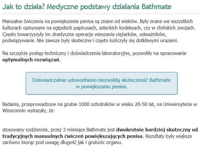 003-bathmate-opis2