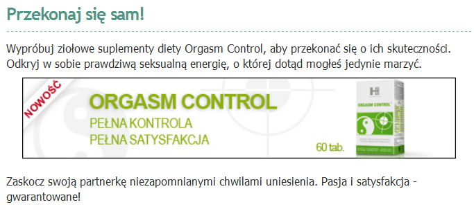 004-orgasm-control-opis