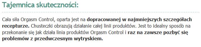 010-orgasm-control-wipes