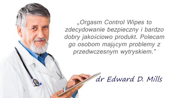 013-lekarz